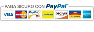 paypal_shuttlerome